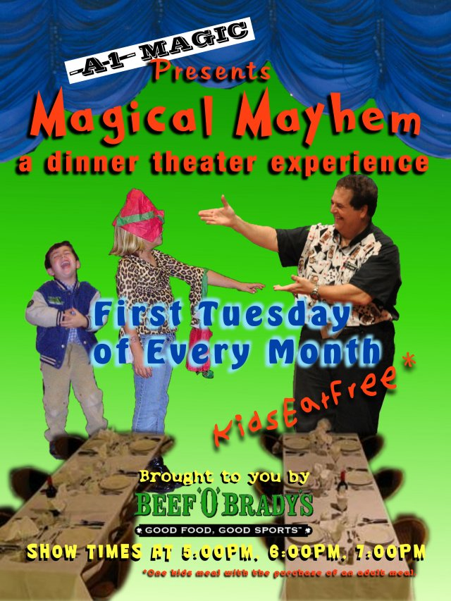 image-663435-Magical_Mayhem_Poster.w640.jpg