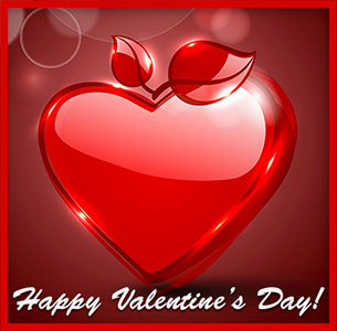 image-783066-happy-valentines-day-heart-2018.jpg